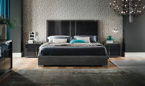 Marlo Furniture Financing by Bedroom Beds And Bedroom Furniture El Dorado Furniture Discount