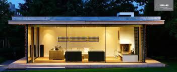 architektur bauhausstil architektur im bauhausstil ist heute wieder voll im trend openpr