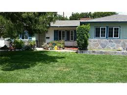 home design ideas great new homes garden grove beauteous new