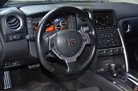 nissan gtr steering wheel 2010 nissan gt r premium stock 30838 for sale near chicago il