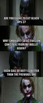 Zombie Birthday Meme - 33 best call of duty images on pinterest black ops zombies