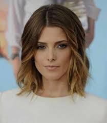 idã e coupe de cheveux femme incroyable coupes de cheveux femmes a idee de vos cheveux id e