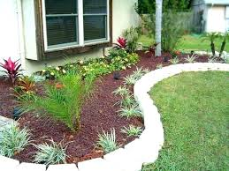 Cheap Garden Design Ideas Cheap Garden Border Ideas Garden Designs Cheap Ideas Edging Front