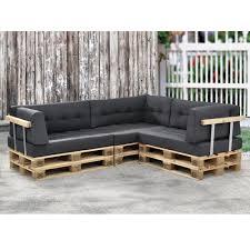 r ckenkissen f r sofa wunderbar europaletten sofa bezüge für dein wohnzimmer sofa ideen