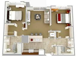 2 bedroom floor plan encore 4505 floor plans