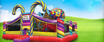 bounce house rentals sky high party rentals bounce house moonwalks