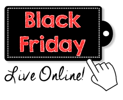 staples black friday online when start complete online black friday shopping lists major stores