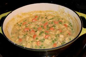 fish stew ina garten seafood stew recipe ina garten food
