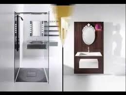 bathroom mirror design ideas youtube within mirrors plan 10
