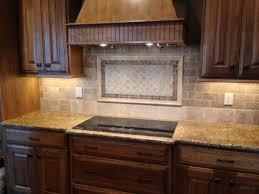 red tiles for kitchen backsplash kitchen backsplashes glass backsplash tile ideas for kitchen
