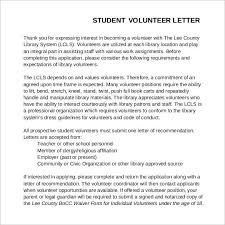 application letter how to start writing an argumentative essay