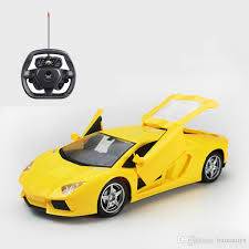 lamborghini children s car children s car model car boy gift lamborghini poison fast