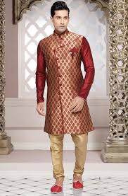 indian wedding dress for groom online shopping sherwani indian maroon mens indian wedding sherwani