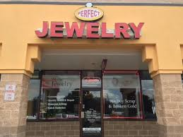 Value Pawn Winter Garden - perfect jewelers jewelry 6570 old winter garden rd horizons