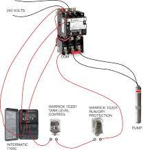 motor contactor wiring diagram wiring diagram