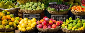 fruits market colors cropped 2 jpg