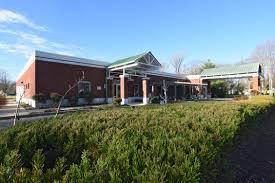 Home Design Center Maryland Peninsula Regional Health System