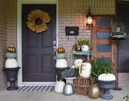 elegant pumpkin topiaries decorating ideas family holiday net