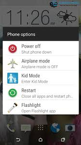 how to take safe mode on android how to take android safe mode myself important gq