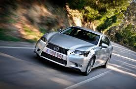 lexus 450h gs hybrid sedan 2013 lexus gs 450h hybrid picture 72256