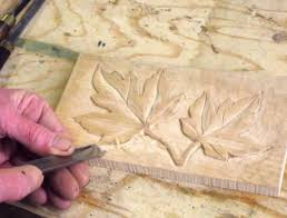 guide to wood carving craft courses craft courses and