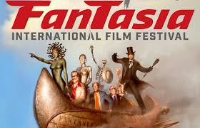 what to see at fantasia montreal u0027s international festival of