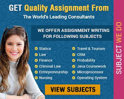 Assignment Help  Assignment Writing Service  amp  Get     Off  Assignment Subject