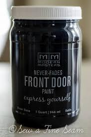 black door modern masters cafe blog