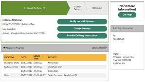 iphone 8 apple tv 4k and apple series 3 orders begin
