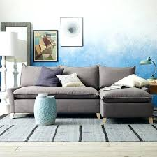 best color paint living room feng shui u2013 living rooms collection