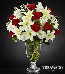 fds flowers luxury flowers luxury roses delivered by ftd
