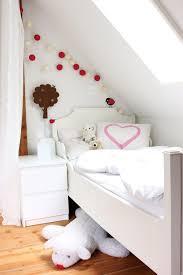 gardine badezimmer uncategorized schönes vorhang kinderzimmer ikea uncategorized