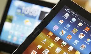 quel format ebook pour tablette android lire des ebooks quel format et quelle application upblog
