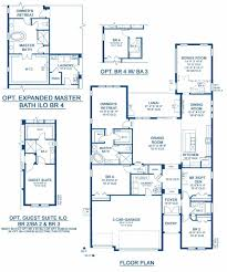 select floor plans famous select home designs ideas home decorating ideas
