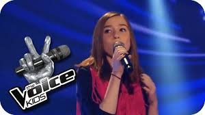 The Voice Blind Auditions 2013 Dusty Springfield Son Of A Preacherman Alexandra U The