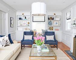 pleasant simple living room makeover with additional 100 living