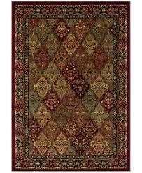 rugs buy area rugs at macy u0027s rug gallery macy u0027s