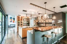 Colorado Kitchen Design by Inside The Contemporary Denver Home Of Chipotle Founder Steve Ells