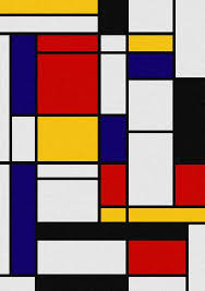 2 4 russian and dutch abstract art the turkey times