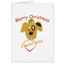 dog owners greeting cards zazzle
