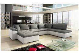 meuble canapé canapé meuble en stock achat vente canapés meubles en stock