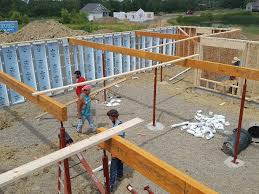 new home foundation blog maleno