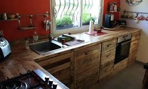 cuisine evier angle evier cuisine angle evier d angle cuisine publicitacs meuble dangle