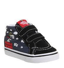 ugg boots sale uk children s 9117745578014 jpg