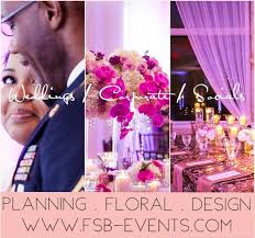 wedding planner classes wedding planning classes wedding ideas vhlending