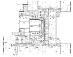 Drug Rehabilitation Center Floor Plan Lofts At University Heights Gets Funding Boost U2013 Buffalo Rising