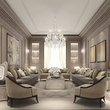 Interior Modern Living Room - best 25 monochromatic living room ideas on pinterest living