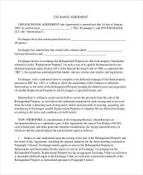 contract amendment template simple operating agreement amendment