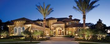 modern custom homes five must have technologies for modern homes monaco av solution