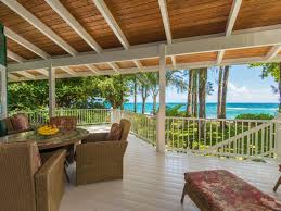 lanai porch luxury vacation rental apartments u0026 homes onefinestay